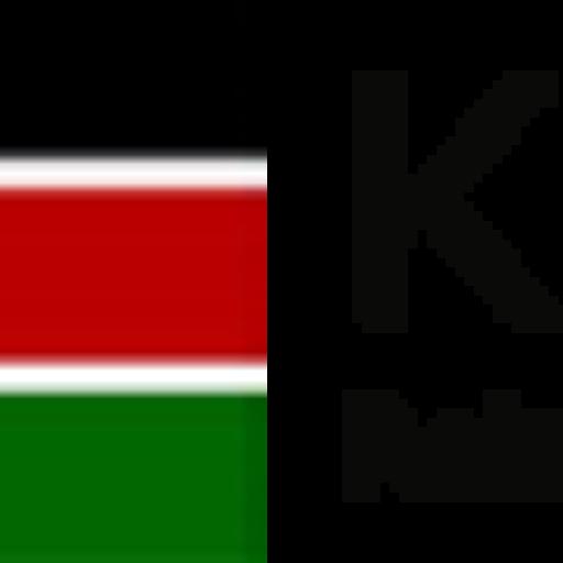 cropped-kenia-logo.png
