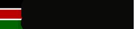 kenia-logo
